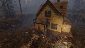 AbandonedHouse05.png