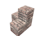 BrickQuarterCorner3Way.png