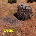 Lead node.jpg