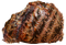 VenisonGrilled.png