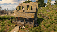 AbandonedHouse03.png