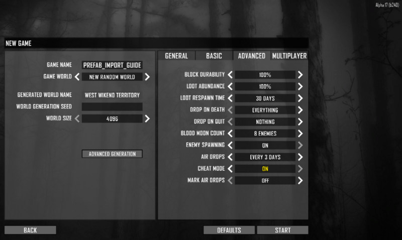 New-game-menu.png