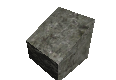 ConcreteWedge.png