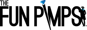 The logo as of 2016