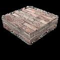 BrickPlateOffset.png