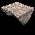 BrickArchCurveTopMiddle.png