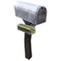 MailBox01.png