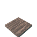 WoodPlate.png