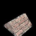 BrickGable.png