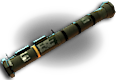 M136.png