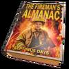 BookFiremansAlmanac.png