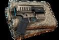 SniperRifle triggerHousing mold.png