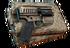 SniperRifleReceiverMold