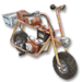 Minibike.png
