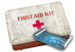 FirstAidKitSchematic.png