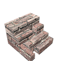 BrickDestroyedBlock02.png
