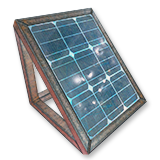 SolarBank.png