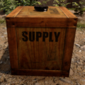 SupplyCrate.png