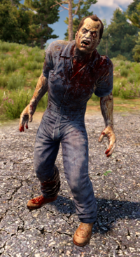 ZombieJanitor.png