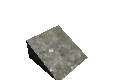 ConcreteWedgeTip.png