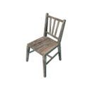 OldChair.png
