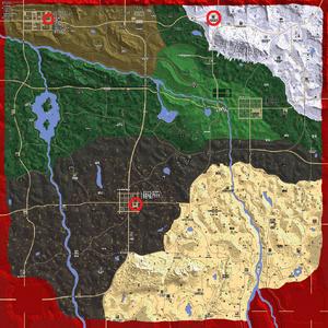 Shotgun Messiah Map.png