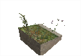 Wedge60CurbWithGrass.png