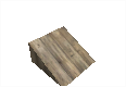 Wedge60TipWoodOld.png
