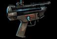 Mp5 triggerHousing.png