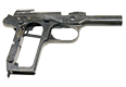 Pistol triggerHousing.png