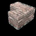 BrickQuarterCorner.png