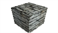 Brickpainted.png