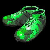 ApparelRunningShoesRegular.png