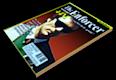 TheEnforcerMagazine.png