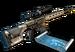SniperRifleSchematic.png