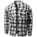 Plaid Shirt.png