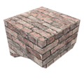 BrickWindowCircle.png