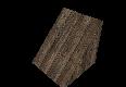WoodRamp.png