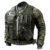 MilitaryVest.png