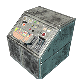 ControlPanelBase01.png