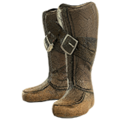 LeatherBoots.png