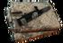 Mp5_barrel_mold