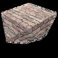 BrickArchCurveTop.png
