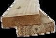 WoodPlank.png