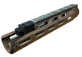 SniperRifle barrel 2.png