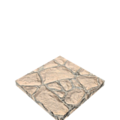 FlagstonePlate.png