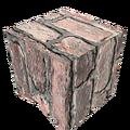 BrickArchCurveTopMiddleTopper.png