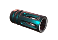 FlashSuppressor.png