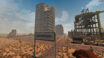 Departure sign.jpg