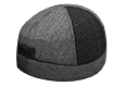 Skullcap.png